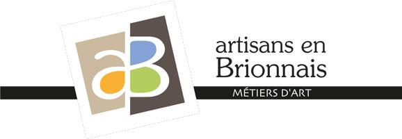 Artisans en Brionnais