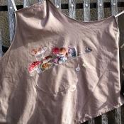 P-Grisard-tablier-coton-peint-champignons